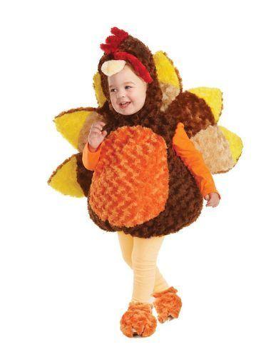 disfraz-de-pollo-para-nino