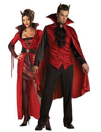 difraz-diablo-y-diabla-Halloween