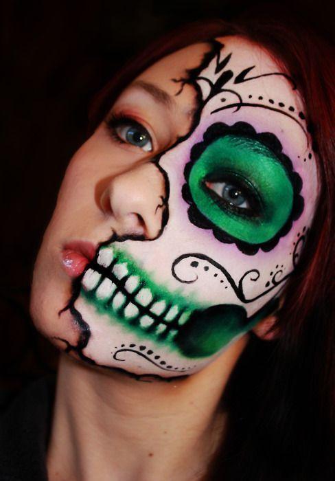 maquillajecalaverasmexicanas2