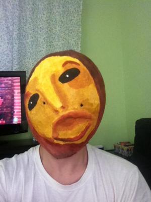 mascara-ecce-homo