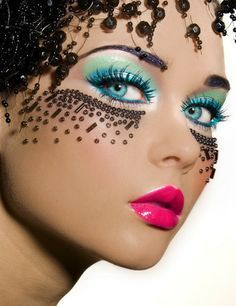 maquillaje-halloween-mujer-1