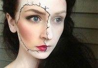 maquillaje-halloween-mujer-2