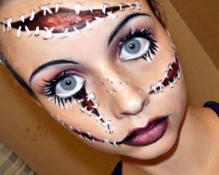 maquillaje-halloween-mujer-3