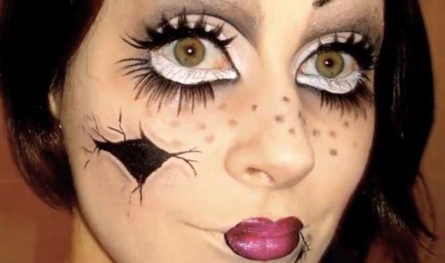 maquillaje-halloween-mujer-4
