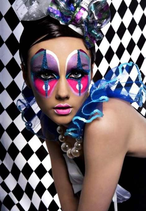 maquillaje-halloween-mujer-7