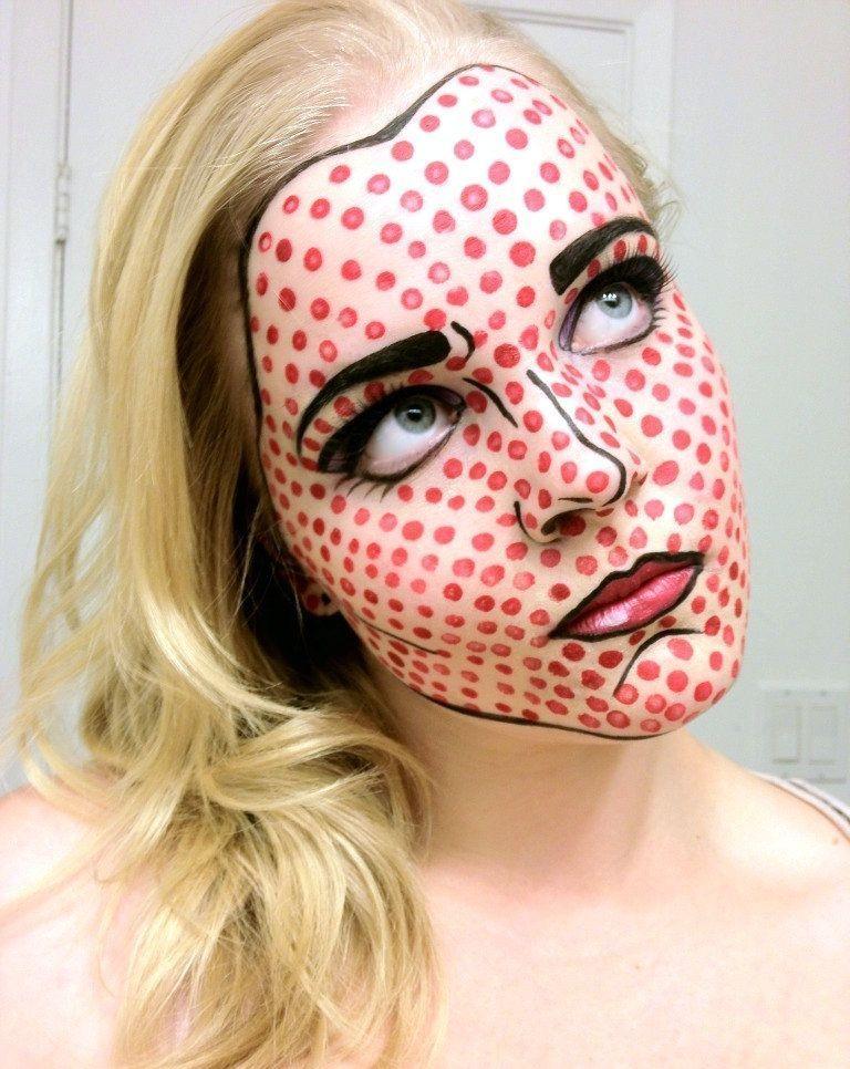 maquillaje-halloween-mujer-8
