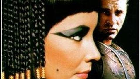 cleopatra-juliocesar