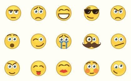 emoticonos-disfraces