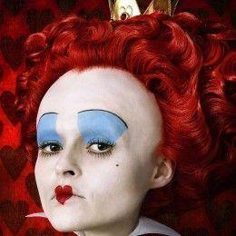 ideas de maquillaje en halloween para mujer