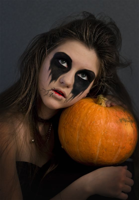 maquillaje-halloween-mujer-15