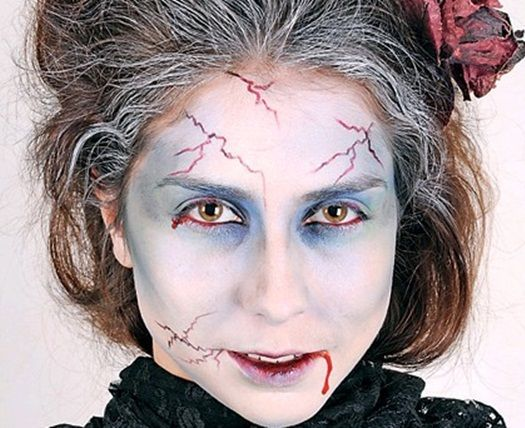 maquillaje-halloween-mujer-24