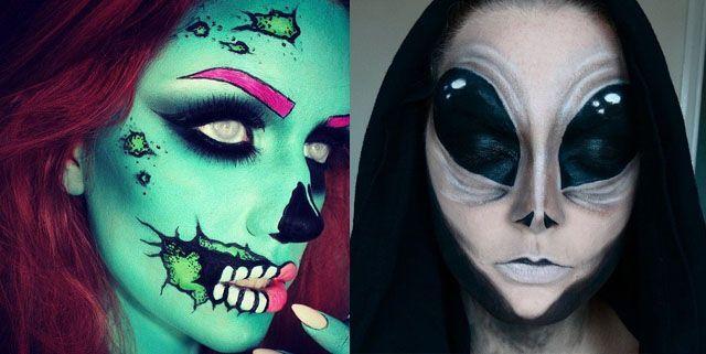 maquillaje-halloween-mujer-6